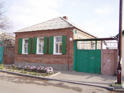 купить частный дом в ленинградской области недорого
